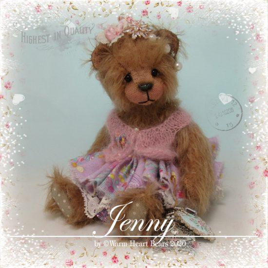 Jenny-10