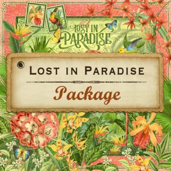 lost-in-paradise-package-746x746.jpg?v=1581177781